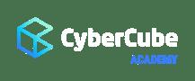 CyberCube_RGB_White-type_Academy